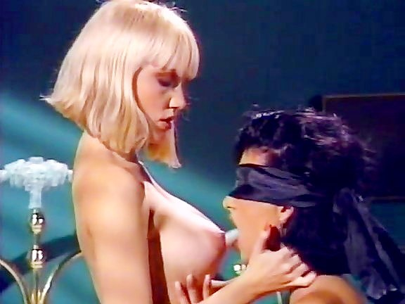 Alicyn Sterling Raven In Vintage Sex Video With Arousing