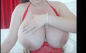 All bbw clip nude