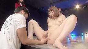 Milf sex anal japanese free