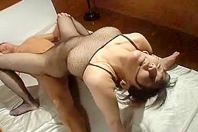 Com free mature porn