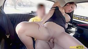 Fat ass arab porn