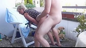 Real brother sister creampies