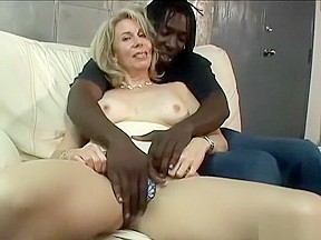 2014 vacation interracial sex