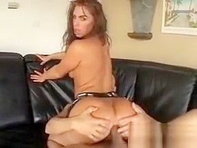 Slut wife stories kristen extreme asstr