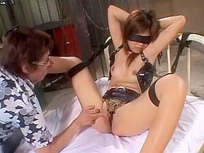 Adult porn anal mature women
