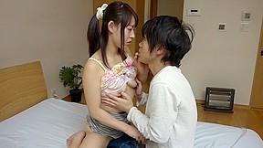 Mature couples seduce teenagers