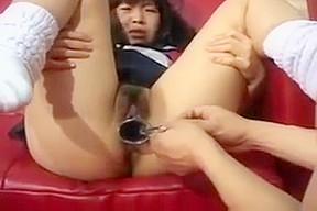 Asian trans ladyboy tubes