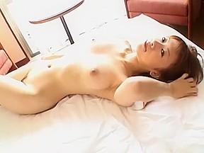 Fresh girl pussy nepal