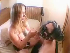 Bittorrent torrent anal creampie bondage