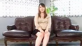 John blog hot asian teen