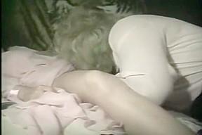 Naled lesbian sex videos