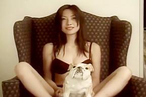 Asian granys xxx free pics