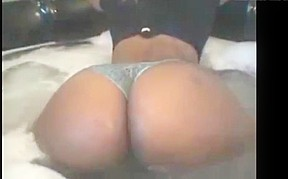 Mom tranny fucks daughter ass