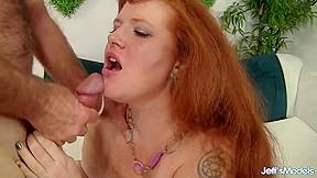 Sexy bbw sex movies