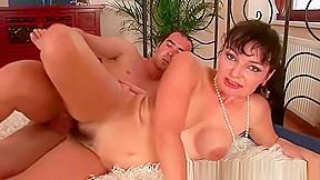Hairy pregant hadcore sex