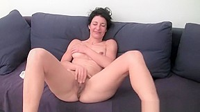 Atk hairy susanna hd solo