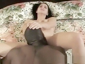 Sadism black tit torture