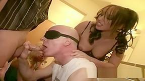 Moblie bisexual guy porn