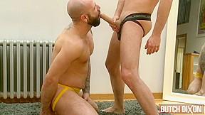 Gay sex in richmond in