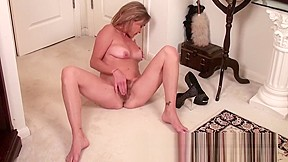 Afk hairy pussy galleries