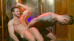 Private gay video websites