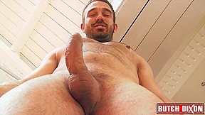 Big dicked gay gallery