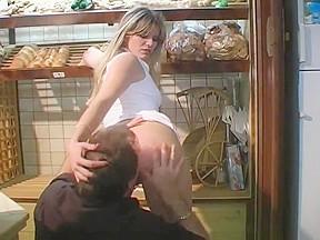 Big ass cousin porn latina