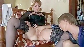 Anal black ass fucked movies