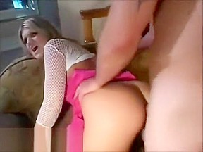 Sexy lades and ass
