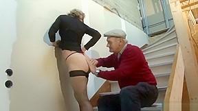 Sites for adult nursing couples