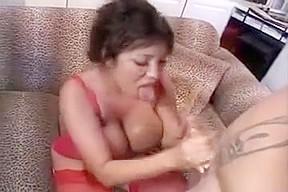 Porn star uncle ernie