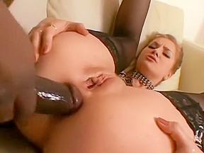 Mature anal tube movies