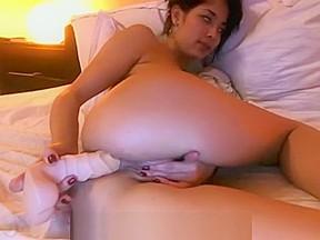 Best asian sex scenes in movies