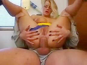 Sumiso acompanate sexo anal gay