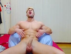 Huge gay cock xxx
