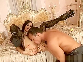 Anal easy movie sex