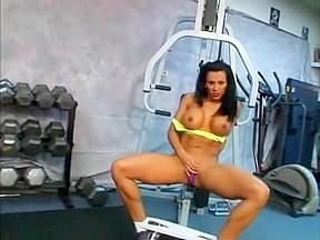 Big cock creampie latina xhamster