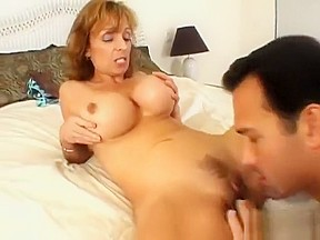 Anal black wife video