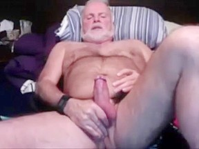Cholo gay sexo video