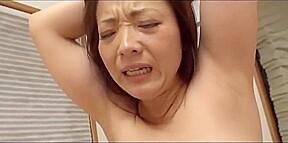 Big tit asian girl fucked