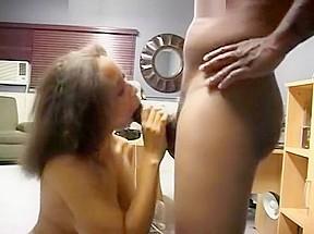 Ebony porn star directory