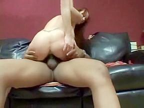 Black girls with big ass