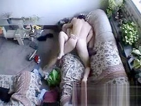 Download srilanka sexvideo couple372758