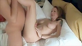 Xxx my wife goned black