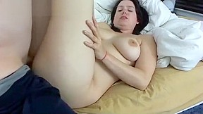 Erotic stories swing swap creampie eater