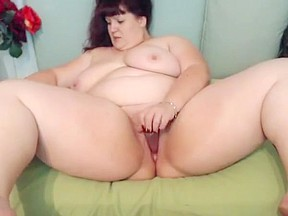Bbw black mom movies