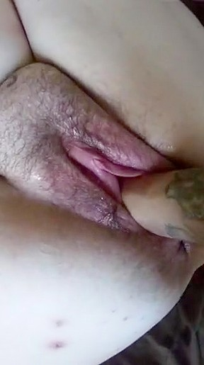 Big older women with hairy pussy