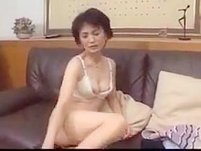 Asian ffm no pop ups