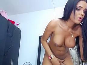 Sinky girls big dicks