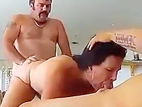 Gay porn for straight guys
